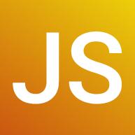 jsisweird.com